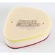 Air Filter - M761-40-30