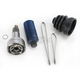 CV Outer Joint Kit - WE271119
