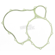 Stator Cover Gasket - 25-103