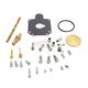 Super B Master Carburetor Rebuild Kit - 11-2914