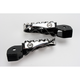 Hybrid Footpegs with 1/2 in. Offset - 1620-0786