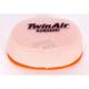 Foam Air Filter - 151602