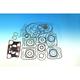 Complete Engine Gasket Kit - 660433