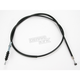 Clutch Cable - K285553