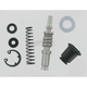 Master Cylinder Rebuild Kit - 0617-0046