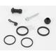Front Brake Caliper Rebuild Kit - 1702-0094