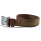 Brown Elsinore Belt