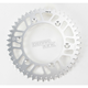 Rear Aluminum Sprocket - JTA897.45
