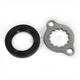Countershaft Seal Kit - OSK0034