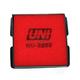 Factory Air Filter - NU-2283
