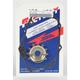 Ignition Advancer - RTR-HON-8-04