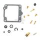 Carburetor Repair Kit - 18-2590