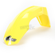 Yellow Restyled Front Fender - SU03967K-102