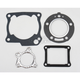 Top End Gasket Set - C7006