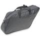 FLD Saddlebag Liner - 3501-0759