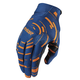 Circulus Orange Void Plus Gloves