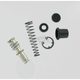 Brake Master Cylinder Rebuild Kit - 0617-0092