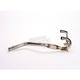 PowerBomb Stainless Steel Header - 040014