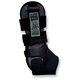 Ankle Brace 147 MX-2