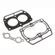 Standard Bore Top End Gasket Kit - 60002-G01