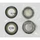 Steering Stem Bearing Kit - 0410-0035