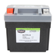Lithium Ion Battery - DLFP-9-B