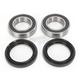 Rear Wheel Bearing Kit - 301-0030