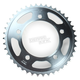 Steel OEM Replacement Rear Sprocket - 2-349043