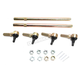 Tie-Rod Upgrade Kit - 0430-0315