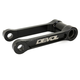Black Lowering Link - 0115-4703