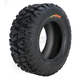 Front/Rear K585 Bounty Hunter 29x11R-14 Tire - 28263077