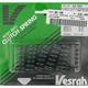 Heavy-Duty Clutch Spring Kit - SK-303