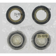 Steering Stem Bearing Kit - 0410-0078