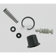Master Cylinder Rebuild Kit - 0617-0021