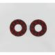 Moto Grip Donuts - FX08-67904