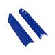 Fork Slider Protectors - YA03896-089
