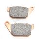 EP Extreme Performance Sintered Brake Pads - EPFA387HH