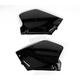 Honda Side Panels - HO02673-001
