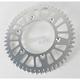 Rear Aluminum Sprocket - JTA210.51