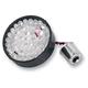 Retro FXSTD-Style LED Dual Function Bulb - LEDK53-156R