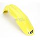 Front Fenders - SU03985-102