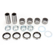 Swingarm Bearing Kit - 401-0069