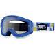 Frisbee Strata Goggles - 50400-048-02