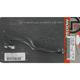 ATV Sport  Right Lever - M5544310