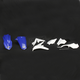 OEM Complete Body Kit - YAKIT318-999