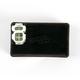 OEM Style CDI Box - 15-611