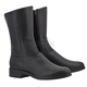 Womens Stella Vika Waterproof Boots