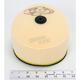 Air Filter - DT1-1-20-42