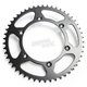 Rear Sprocket - JTR822.50