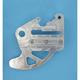 Pro Shark Fin Disc Protector - 1711-0045